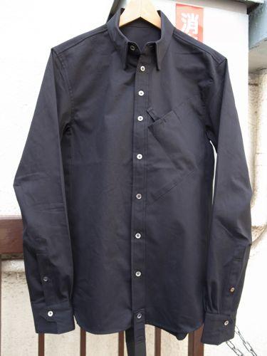 shirt1.11