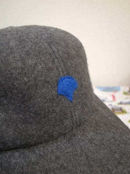 new england cap x softs – I am a tokyo representative