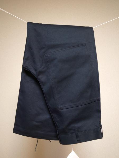 tuki pants