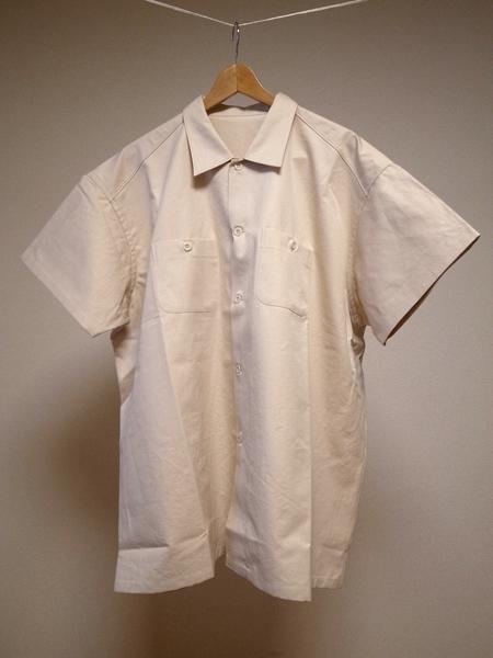 tuki shirt